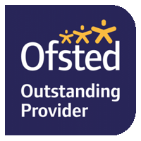 Children s social care Ofsted outstanding provider