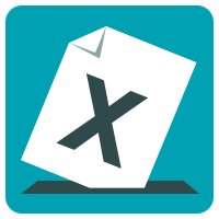 Vote at the Longlands By-Election in May 2021